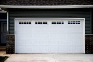 Garage door virginia beach mid 2016