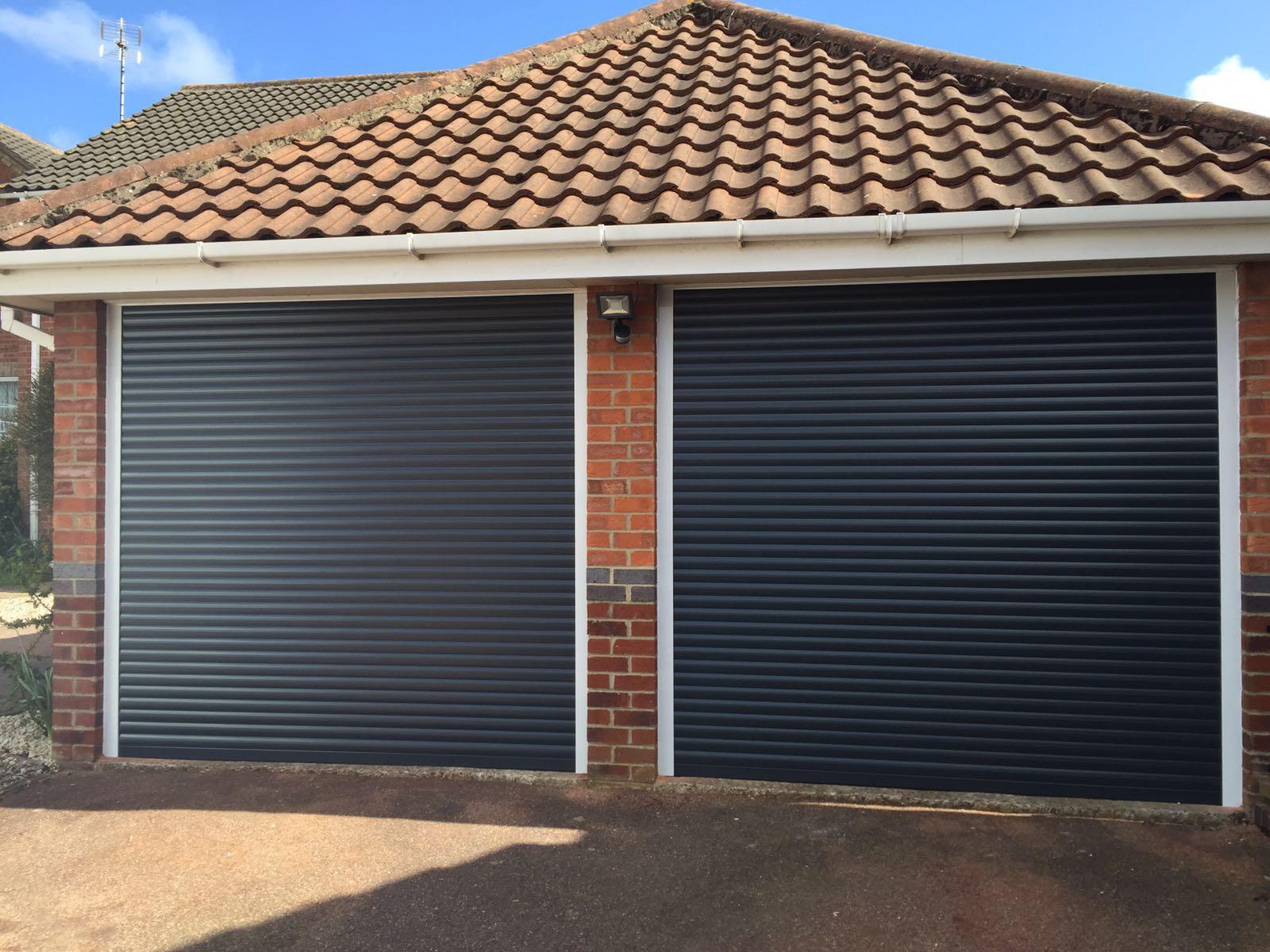 Garage door repair willson 2017 lion garage door nc for Garage door troubleshoot
