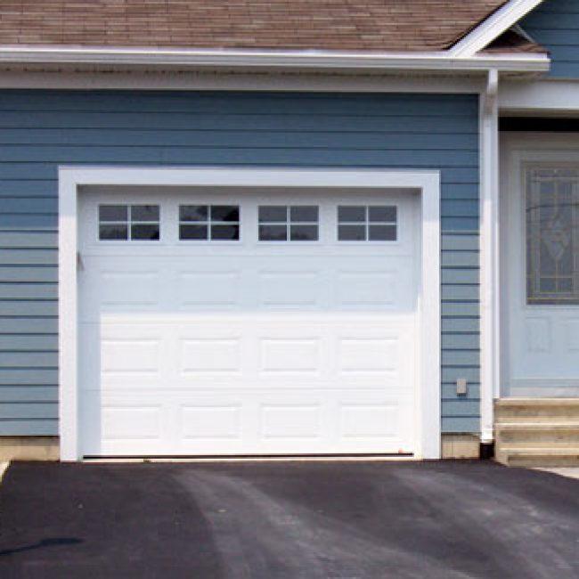 Lion Garage Door Repair Installation Raleigh Nc