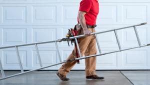 garage door repair & Service