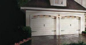garage-door-opener-installation-at-the-throughout-cost-to-install-doors-plan-7