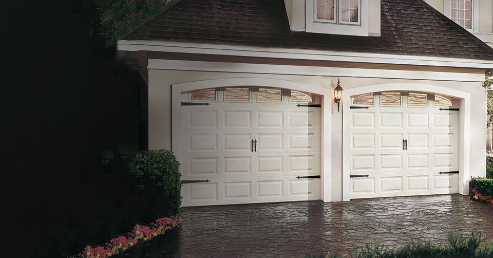 garage-door-opener-installation-at-the-throughout-cost-to-install-doors-plan-7