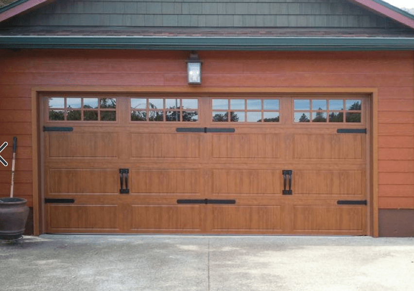 how-much-does-it-cost-to-install-replace-a-garage-door-regarding-doors-plans-3